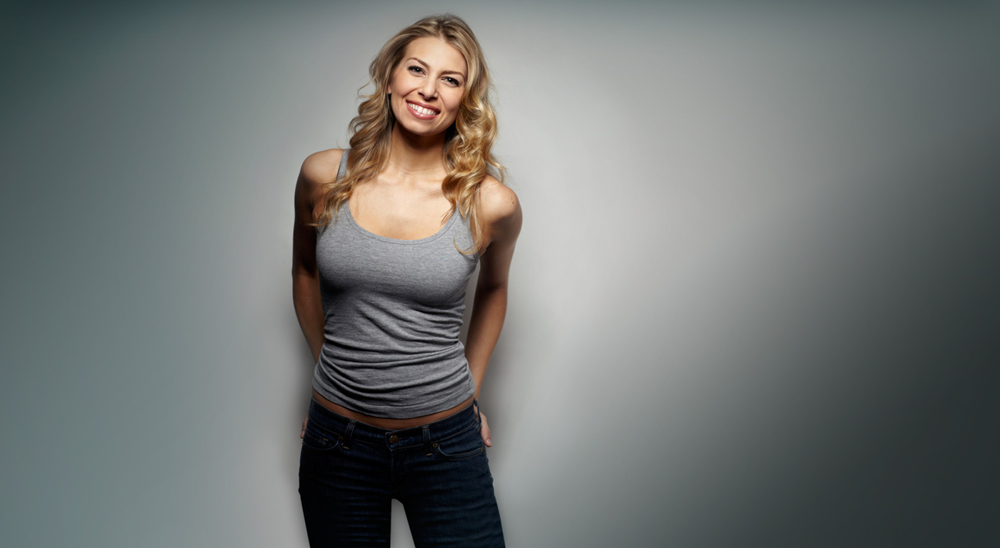 Difference Between Breast Lift and Implant | Dr Rizk
